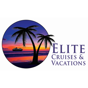 Elite Cruises & Vacations