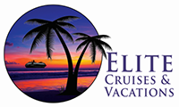 Elite Cruises And Vacations